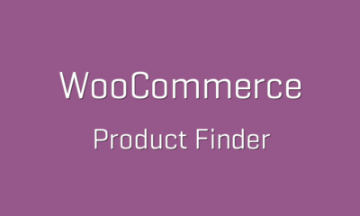 tp-174-woocommerce-product-finder-600×360