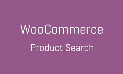 tp-179-woocommerce-product-search-600×360