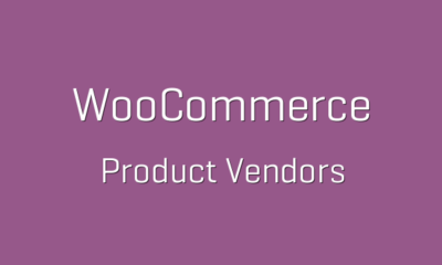 tp-181-woocommerce-product-vendors-600×360