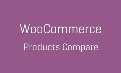 tp-182-woocommerce-products-compare-600×360