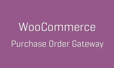 tp-184-woocommerce-purchase-order-gateway-600×360