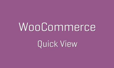 tp-185-woocommerce-quick-view-600×360