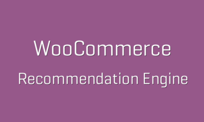 tp-186-woocommerce-recommendation-engine-600×360