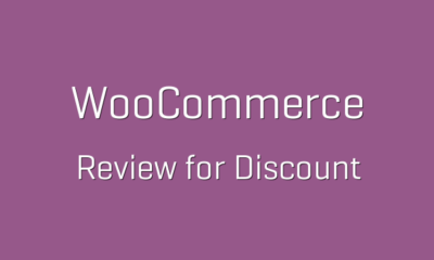 tp-189-woocommerce-review-for-discount-600×360
