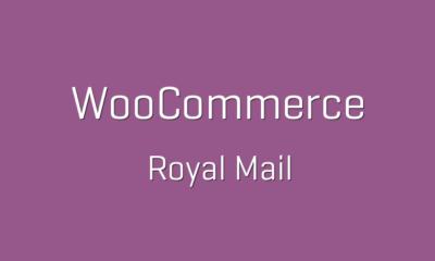 tp-191-woocommerce-royal-mail-600×360