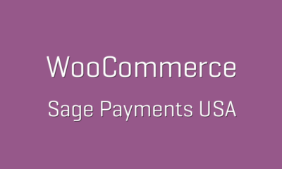 tp-192-woocommerce-sage-payments-usa-600×360