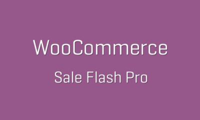 tp-194-woocommerce-sale-flash-pro-600×360