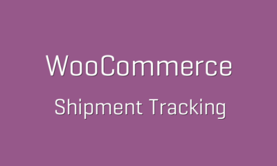 tp-197-woocommerce-shipment-tracking-600×360