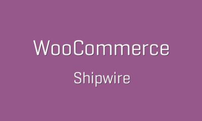 tp-199-woocommerce-shipwire-1-600×360