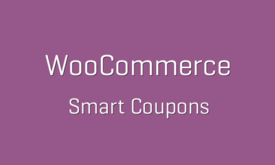 tp-202-woocommerce-smart-coupons-600×360
