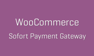 tp-205-woocommerce-sofort-payment-gateway-600×360