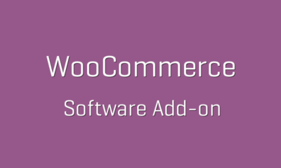 tp-206-woocommerce-software-add-on-600×360