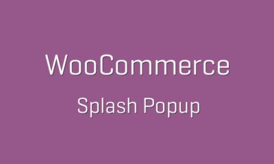 tp-207-woocommerce-splash-popup-600×360