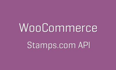 tp-208-woocommerce-stamps-com-api-600×360