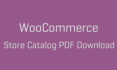 tp-210-woocommerce-store-catalog-pdf-download-600×360