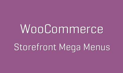 tp-215-woocommerce-storefront-mega-menus-600×360