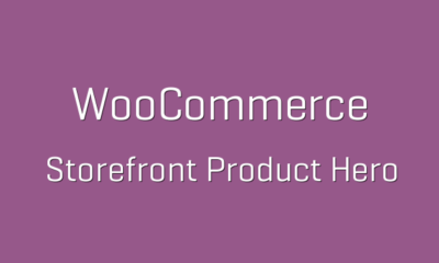 tp-218-woocommerce-storefront-product-hero-600×360