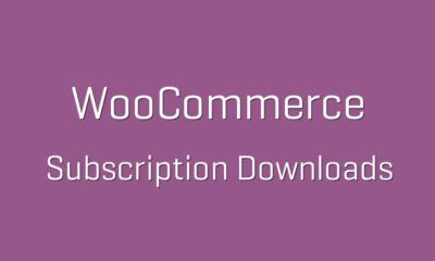 tp-220-woocommerce-subscription-downloads-600×360