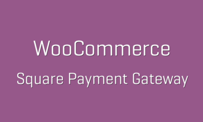 tp-2208-woocommerce-square-payment-gateway-600×360