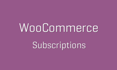 tp-221-woocommerce-subscriptions-600×360