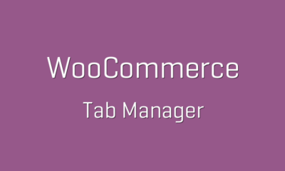 tp-222-woocommerce-tab-manager-600×360