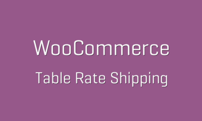 tp-223-woocommerce-table-rate-shipping-600×360