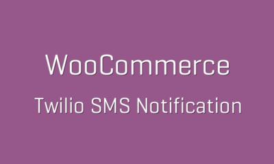 tp-225-woocommerce-twilio-sms-notification-600×360