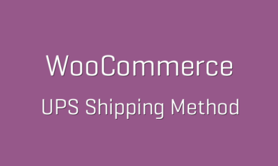 tp-226-woocommerce-ups-shipping-method-600×360