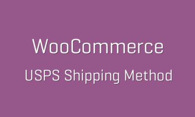 tp-230-woocommerce-usps-shipping-method-600×360