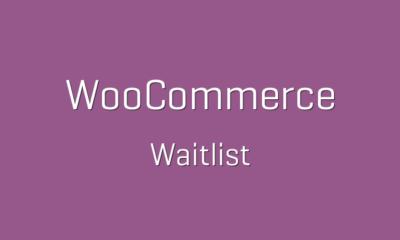 tp-233-woocommerce-waitlist-600×360