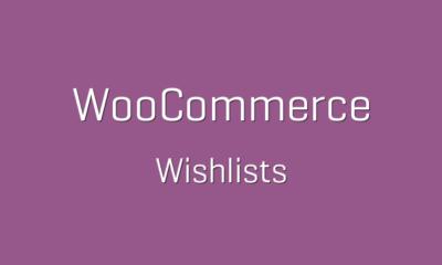tp-235-woocommerce-wishlists-600×360