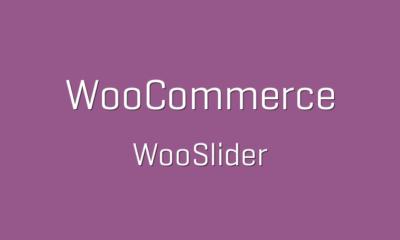 tp-236-woocommerce-wooslider-600×360