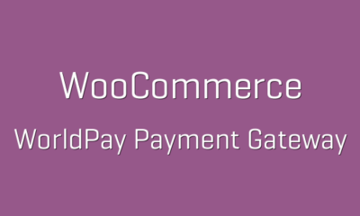 tp-237-woocommerce-worldpay-payment-gateway-600×360