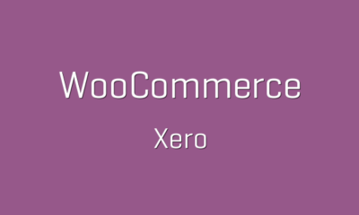 tp-238-woocommerce-xero-600×360