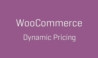 tp-441-woocommerce-dynamic-pricing-600×360