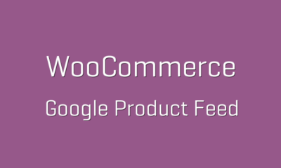 tp-442-woocommerce-google-product-feed-600×360