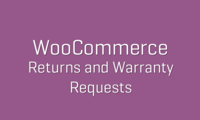 tp-444-woocommerce-returns-and-warranty-requests-600×360