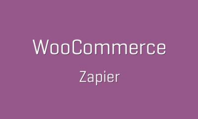 tp-445-woocommerce-zapier-600×360