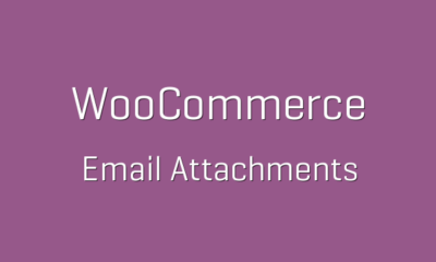 tp-91-woocommerce-email-attachments-600×360