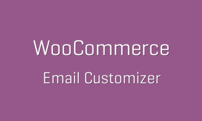 tp-92-woocommerce-email-customizer-600×360