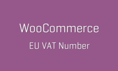 tp-93-woocommerce-eu-vat-number-600×360