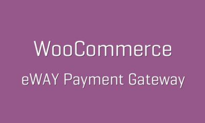 tp-94-woocommerce-eway-payment-gateway-600×360
