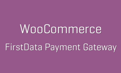 tp-97-woocommerce-firstdata-payment-gateway-600×360