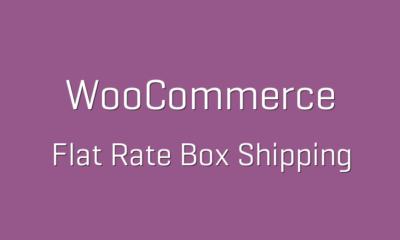 tp-98-woocommerce-flat-rate-box-shipping-1-600×360