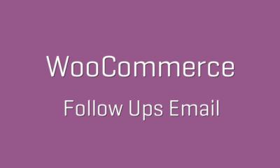 tp-99-woocommerce-follow-ups-email-600×360