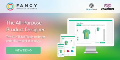 1472099553_fancy-product-designer-woocommerce-plugin