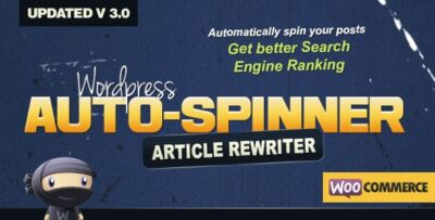 1477628552_wordpress-auto-spinner-articles-rewriter