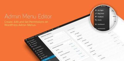 1518932155_admin-menu-editor-pro