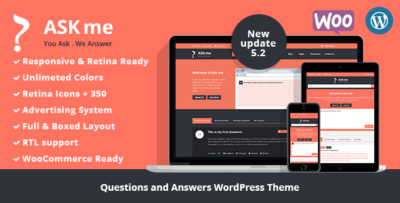 Ask-Me–Responsive-Questions-Answers-WordPress