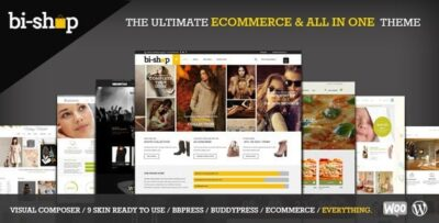 Bi-Shop––-All-In-One-Ecommerce-Corporate-Theme